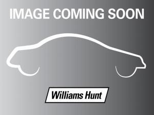 Chevrolet Spark 1.2 LS - Image 1