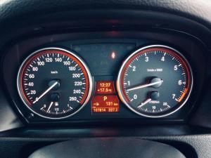 BMW X1 sDRIVE20iautomatic - Image 10