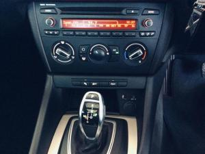 BMW X1 sDRIVE20iautomatic - Image 11