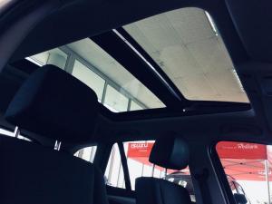 BMW X1 sDRIVE20iautomatic - Image 12