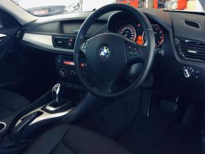 BMW X1 sDRIVE20iautomatic - Image 4