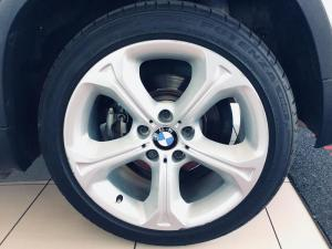 BMW X1 sDRIVE20iautomatic - Image 6