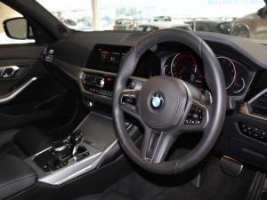 BMW 330i M Sport automatic - Image 13