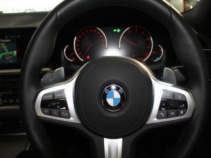 BMW 330i M Sport automatic - Image 14