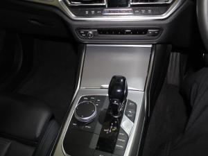 BMW 330i M Sport automatic - Image 16