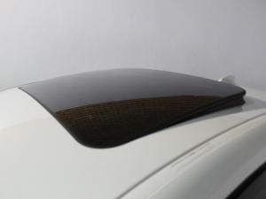 BMW 330i M Sport automatic - Image 3