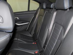 BMW 330i M Sport automatic - Image 6