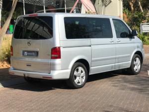 Volkswagen Caravelle 2.0BiTDI auto - Image 5
