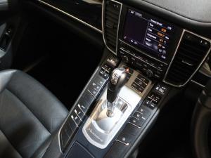 Porsche Panamera Diesel TIP - Image 11