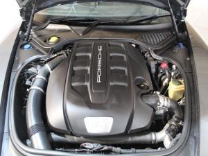 Porsche Panamera Diesel TIP - Image 15