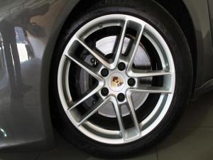 Porsche Panamera Diesel TIP - Image 2