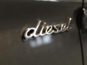Porsche Panamera Diesel TIP - Image 7
