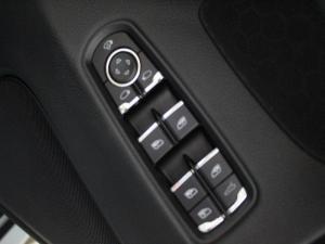 Porsche Panamera Diesel TIP - Image 8