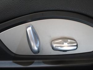 Porsche Panamera Diesel TIP - Image 9