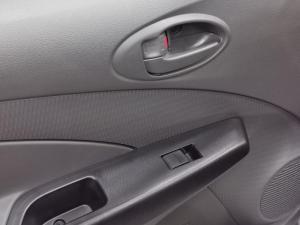 Toyota Etios 1.5 Xi 5-Door - Image 9