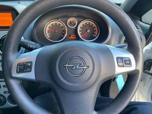 Opel Corsa 1.4T Enjoy 5-Door - Image 11