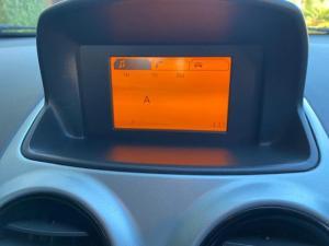 Opel Corsa 1.4T Enjoy 5-Door - Image 12