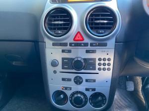 Opel Corsa 1.4T Enjoy 5-Door - Image 13