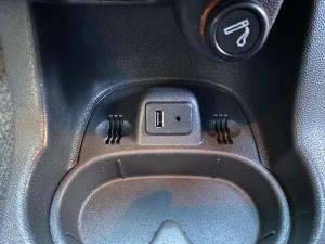 Opel Corsa 1.4T Enjoy 5-Door - Image 14