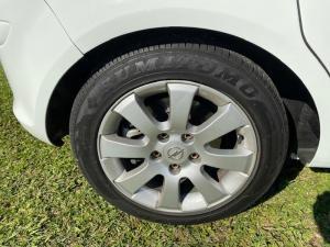 Opel Corsa 1.4T Enjoy 5-Door - Image 7
