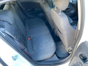 Opel Corsa 1.4T Enjoy 5-Door - Image 9