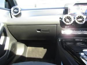 Mercedes-Benz AMG A35 4MATIC - Image 12
