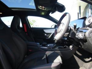 Mercedes-Benz AMG A35 4MATIC - Image 2