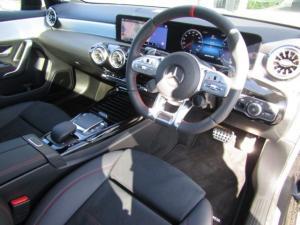 Mercedes-Benz AMG A35 4MATIC - Image 6