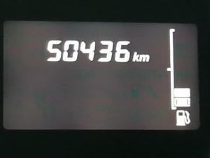Renault Sandero 900T Stepway Dynamique - Image 14