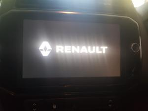 Renault Kwid 1.0 Dynamique - Image 12
