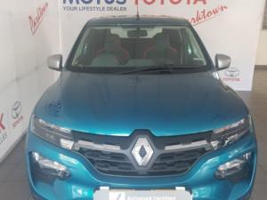 Renault Kwid 1.0 Dynamique - Image 14
