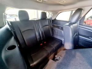 Dodge Journey 3.6 V6 Crossroad - Image 11