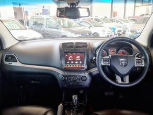 Dodge Journey 3.6 V6 Crossroad - Image 14