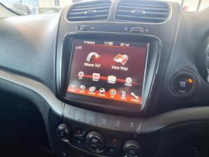 Dodge Journey 3.6 V6 Crossroad - Image 17