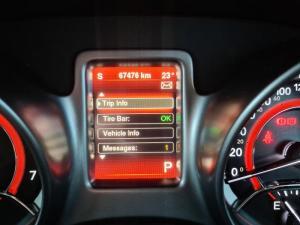 Dodge Journey 3.6 V6 Crossroad - Image 18