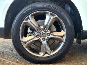 Dodge Journey 3.6 V6 Crossroad - Image 20