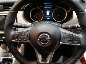 Nissan Micra 84kW turbo Acenta Plus - Image 11