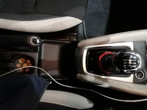 Nissan Micra 84kW turbo Acenta Plus - Image 12