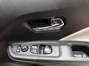 Nissan Micra 84kW turbo Acenta Plus - Image 13