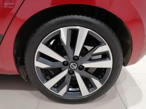 Nissan Micra 84kW turbo Acenta Plus - Image 8