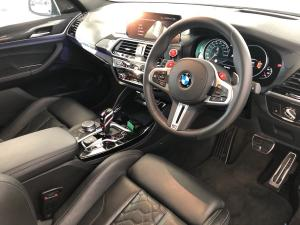 BMW X3 M competition - Image 11