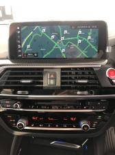 BMW X3 M competition - Image 13