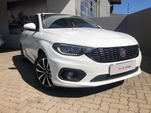 Fiat Tipo hatch 1.4 Lounge - Image 1