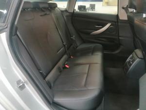 BMW 3 Series 320i GT auto - Image 10