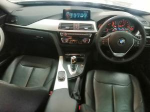 BMW 3 Series 320i GT auto - Image 11