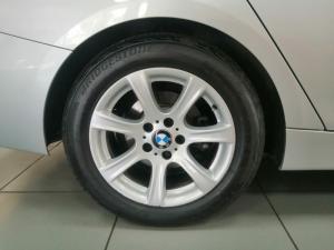 BMW 3 Series 320i GT auto - Image 13