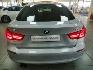 BMW 3 Series 320i GT auto - Image 4