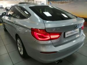 BMW 3 Series 320i GT auto - Image 5