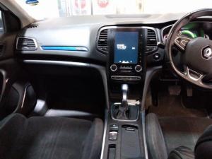 Renault Megane 97kW turbo GT Line auto - Image 10