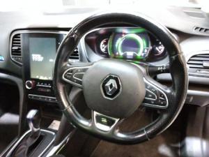 Renault Megane 97kW turbo GT Line auto - Image 12